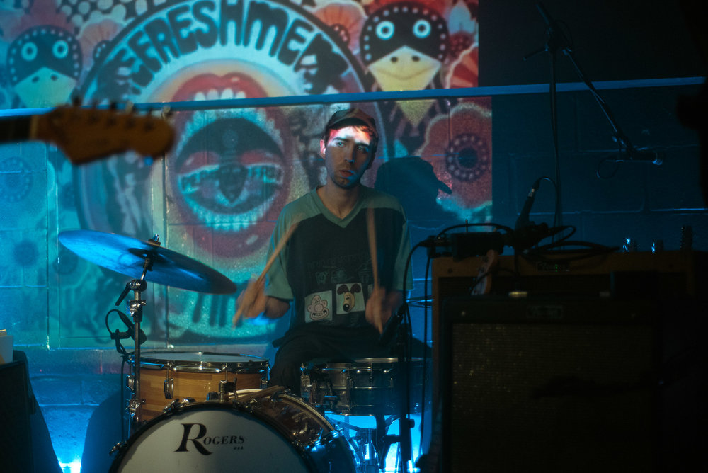 Egyptian Blue - YES - Manchester - 20-2-19-6.jpg