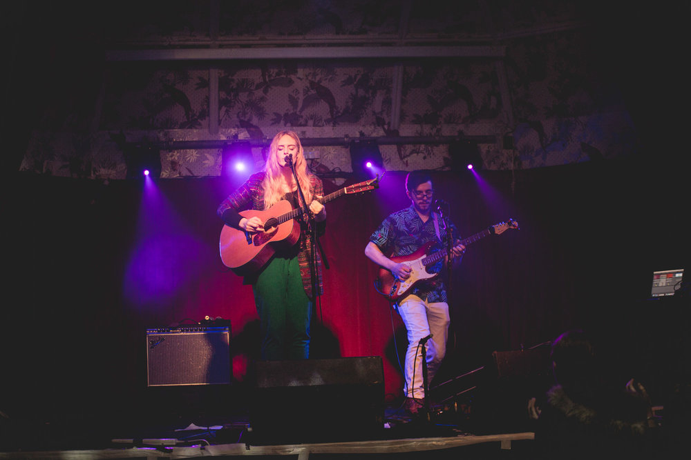 Megan Davies - The Deaf Institute - 24-02-19 - Manchester-30.jpg