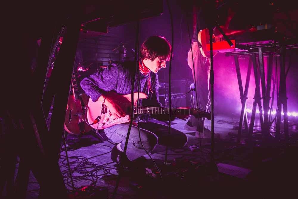 Parcels-FortuneSoundClub-Vancouver-March5th_ALICE HADDEN_DSC_1476.jpg