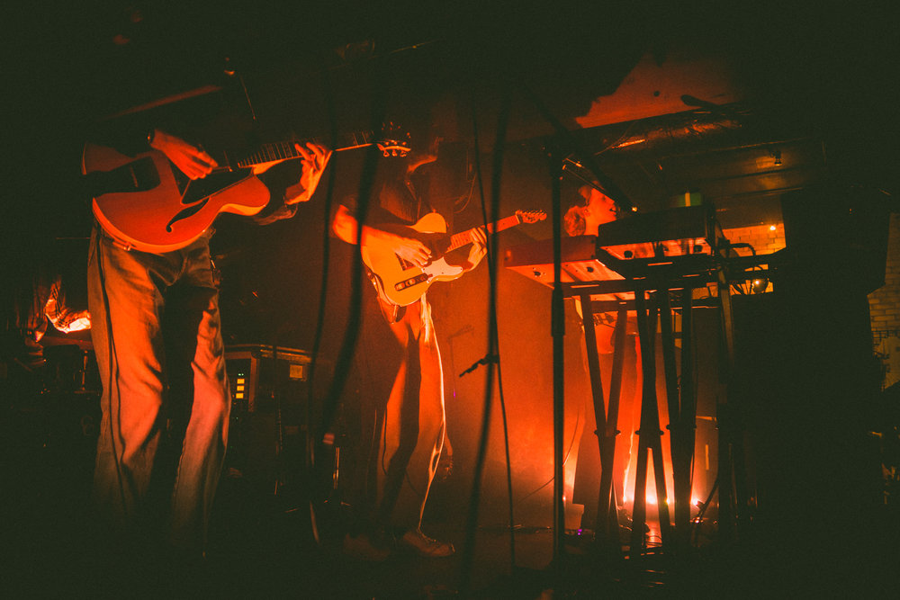Parcels-FortuneSoundClub-Vancouver-March5th_ALICE HADDEN_DSC_1489.jpg