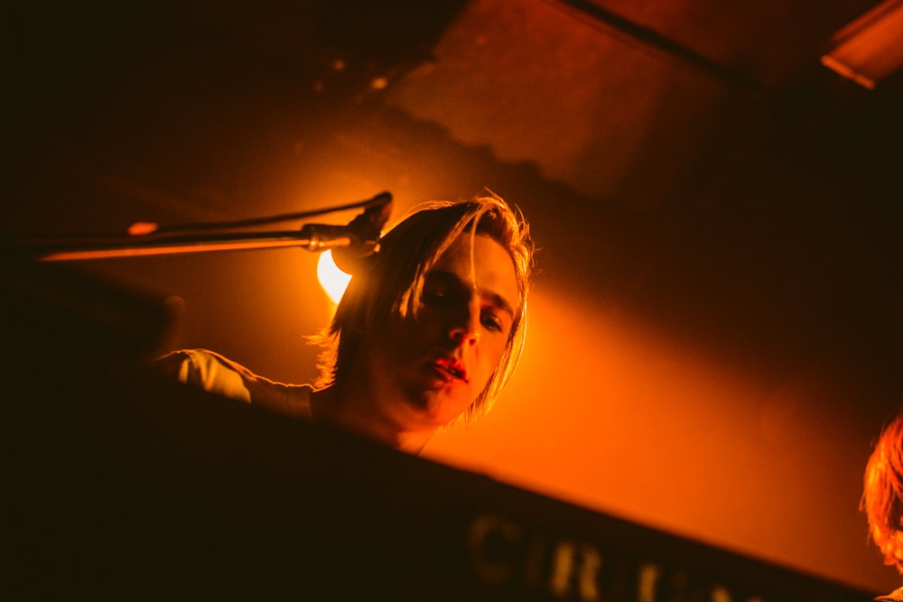 Parcels-FortuneSoundClub-Vancouver-March5th_ALICE HADDEN_DSC_1506.jpg