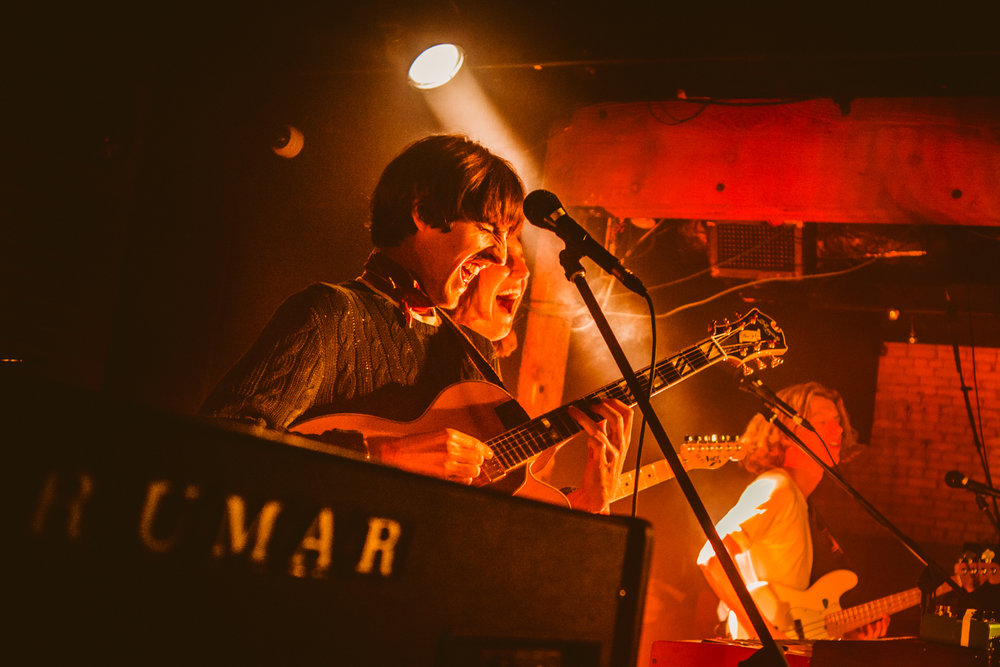 Parcels-FortuneSoundClub-Vancouver-March5th_ALICE HADDEN_DSC_1503.jpg