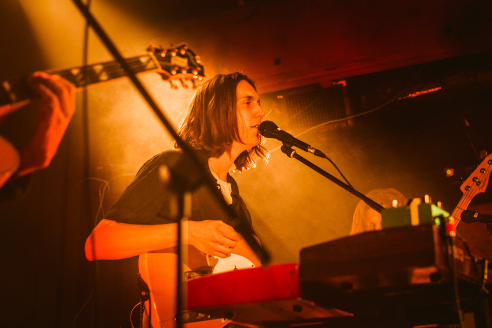 Parcels-FortuneSoundClub-Vancouver-March5th_ALICE HADDEN_DSC_1510.jpg