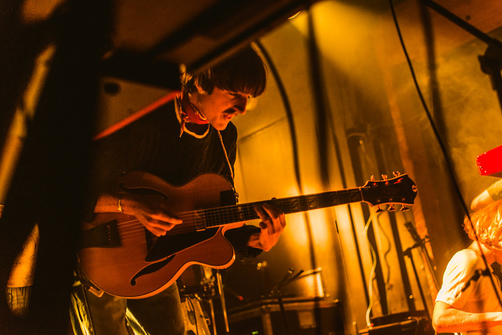 Parcels-FortuneSoundClub-Vancouver-March5th_ALICE HADDEN_DSC_1520.jpg