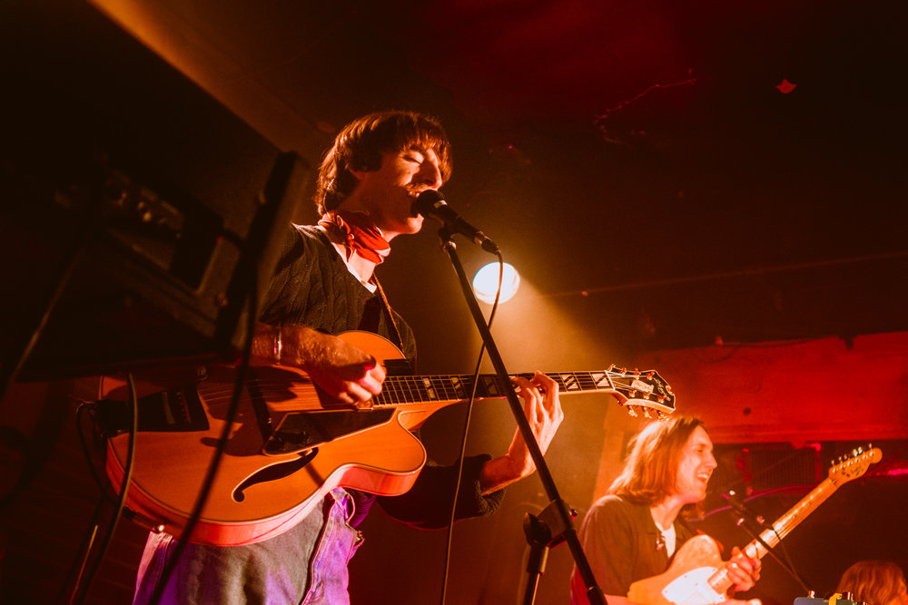 Parcels-FortuneSoundClub-Vancouver-March5th_ALICE HADDEN_DSC_1558.jpg