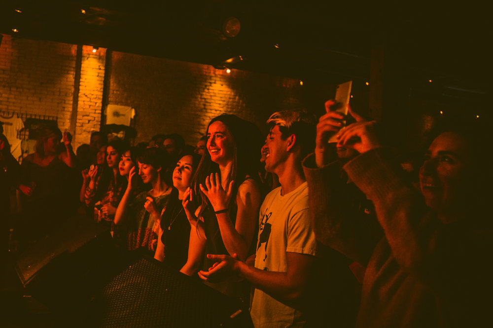 Parcels-FortuneSoundClub-Vancouver-March5th_ALICE HADDEN_DSC_1567.jpg