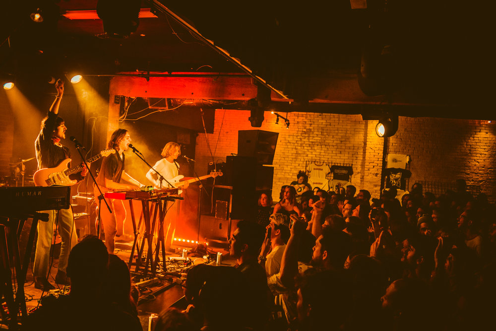 Parcels-FortuneSoundClub-Vancouver-March5th_ALICE HADDEN_DSC_1583.jpg