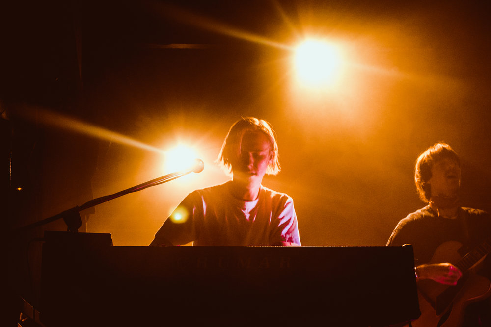 Parcels-FortuneSoundClub-Vancouver-March5th_ALICE HADDEN_DSC_1614.jpg