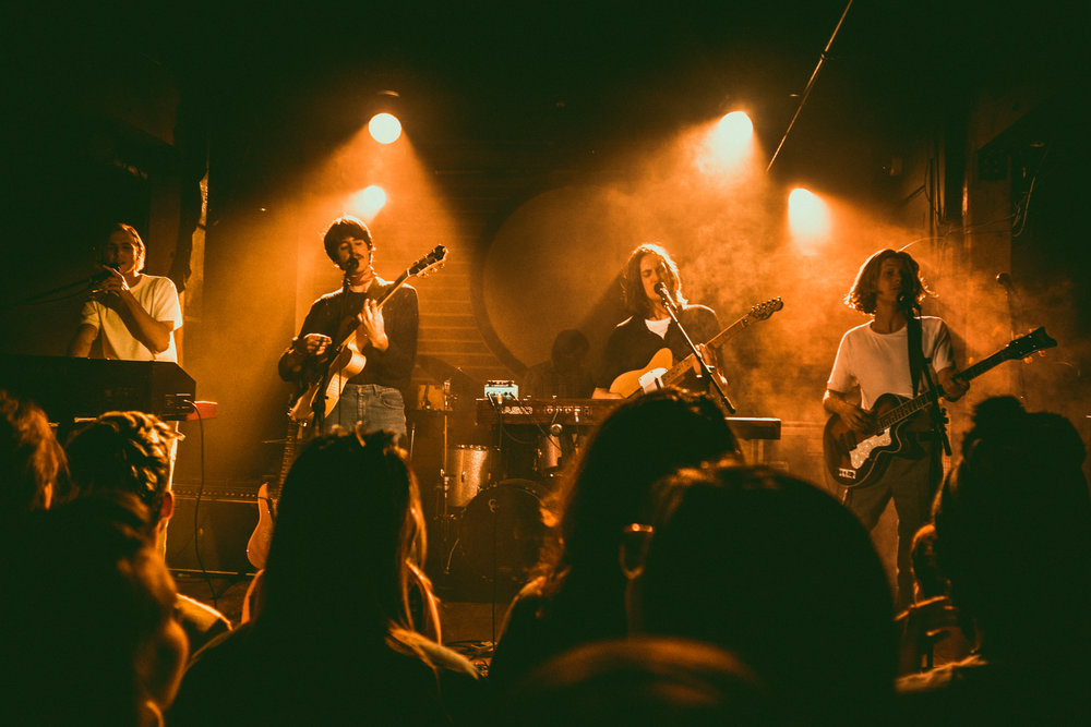 Parcels-FortuneSoundClub-Vancouver-March5th_ALICE HADDEN_DSC_1679.jpg