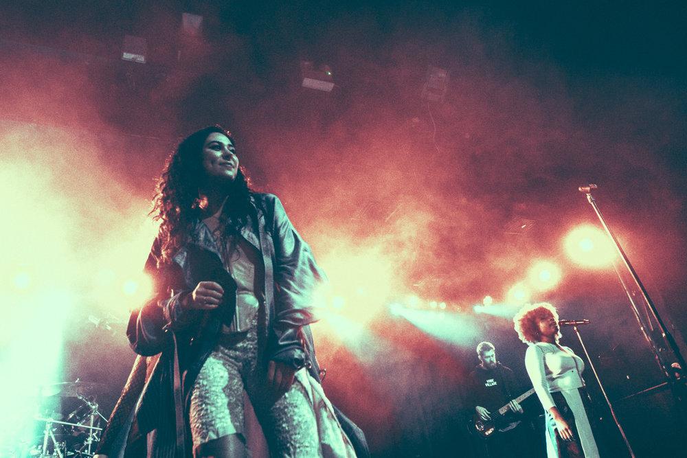 Eliza - Scala - 14.03.2019 - Ant Adams-22.jpg