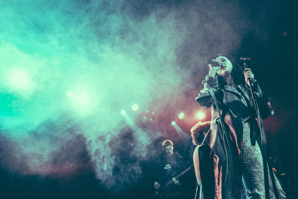 Eliza - Scala - 14.03.2019 - Ant Adams-19.jpg