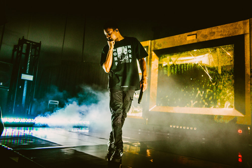 VinceStaples-HarbourConventionCentre-03-22-2019-Vancouver_ALICE HADDEN_DSC_2312.jpg
