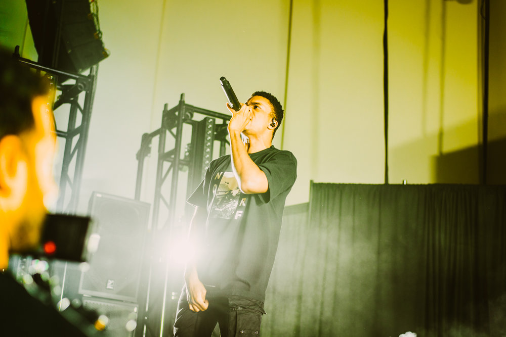 VinceStaples-HarbourConventionCentre-03-22-2019-Vancouver_ALICE HADDEN_DSC_2362.jpg