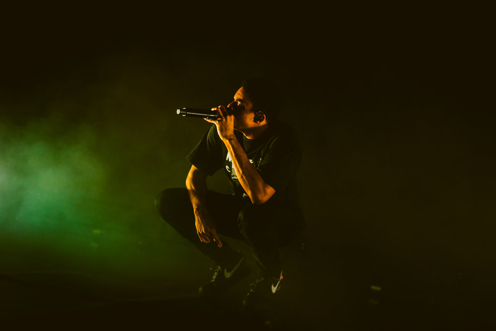 VinceStaples-HarbourConventionCentre-03-22-2019-Vancouver_ALICE HADDEN_DSC_2377.jpg