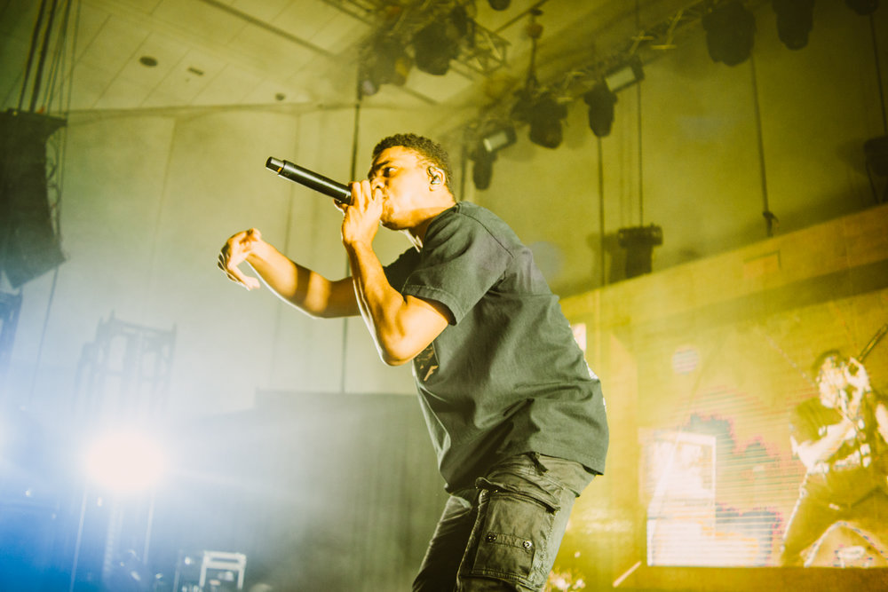 VinceStaples-HarbourConventionCentre-03-22-2019-Vancouver_ALICE HADDEN_DSC_2416.jpg