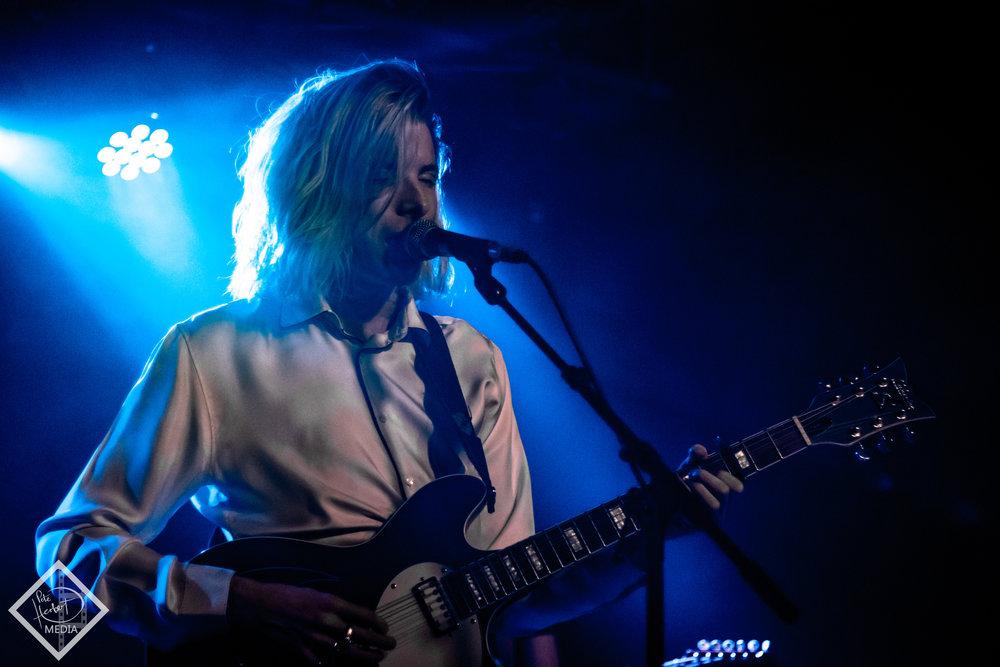 Adam French - Oslo - 01.04.19 - London-1.JPG