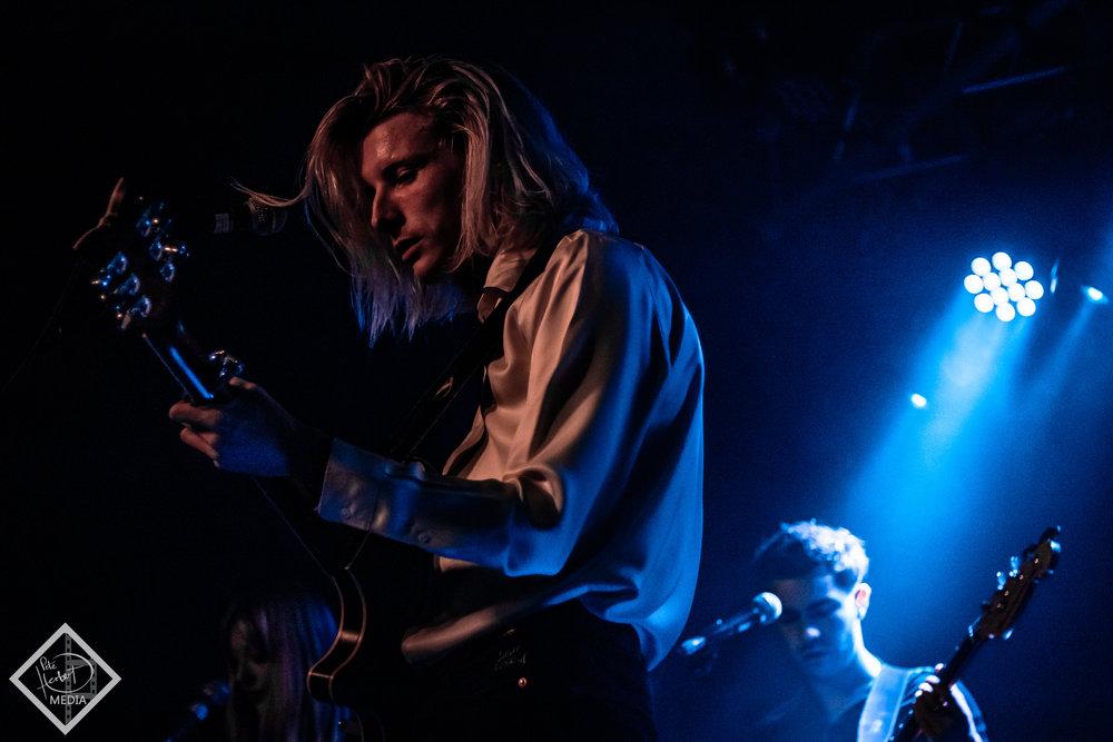 Adam French - Oslo - 01.04.19 - London-2.JPG