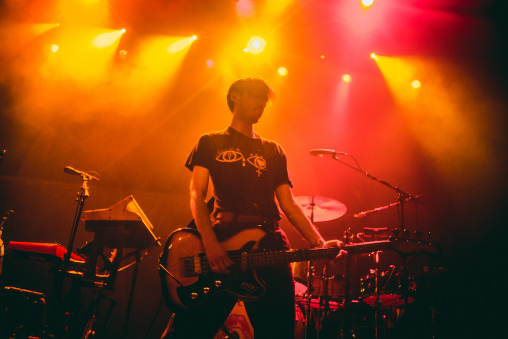 BadSounds-Vogue-04-02-19-Vancouver_ALICE HADDEN-10.jpg