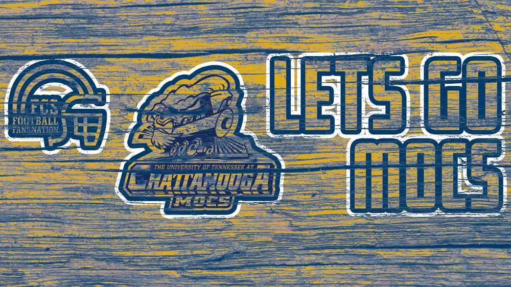 Chattanooga-Mocs-Cover.png