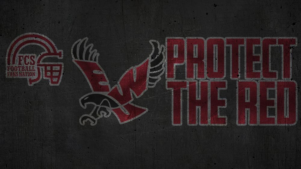 EWU-Eagles-Cover.png