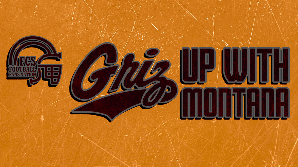 Montana-Griz-Cover.png