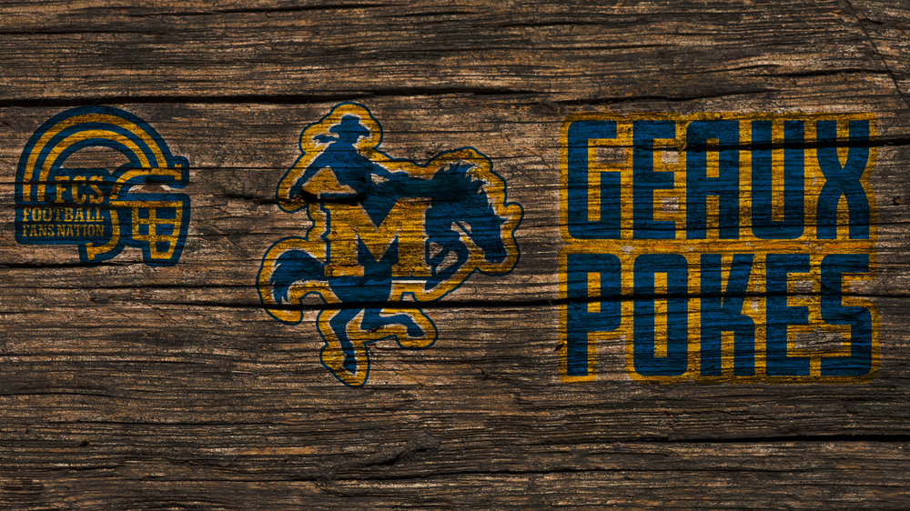 McNeese-Cowboys-Cover.png