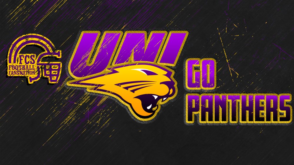 UNI-Panthers-Cover.png