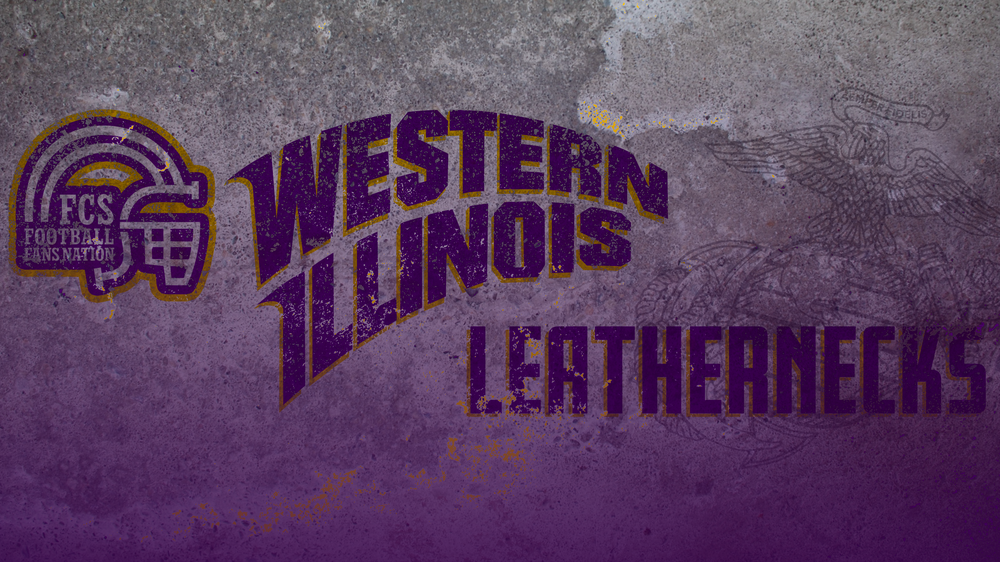 Western-Illinois-Leathernecks-Cover.png