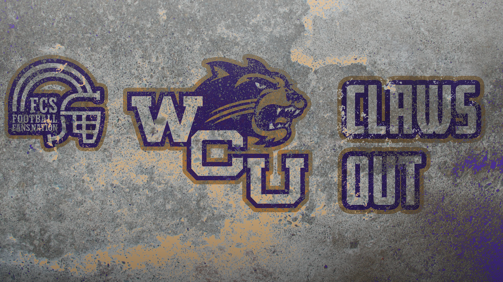 Western-Carolina-Catamounts-Cover.png