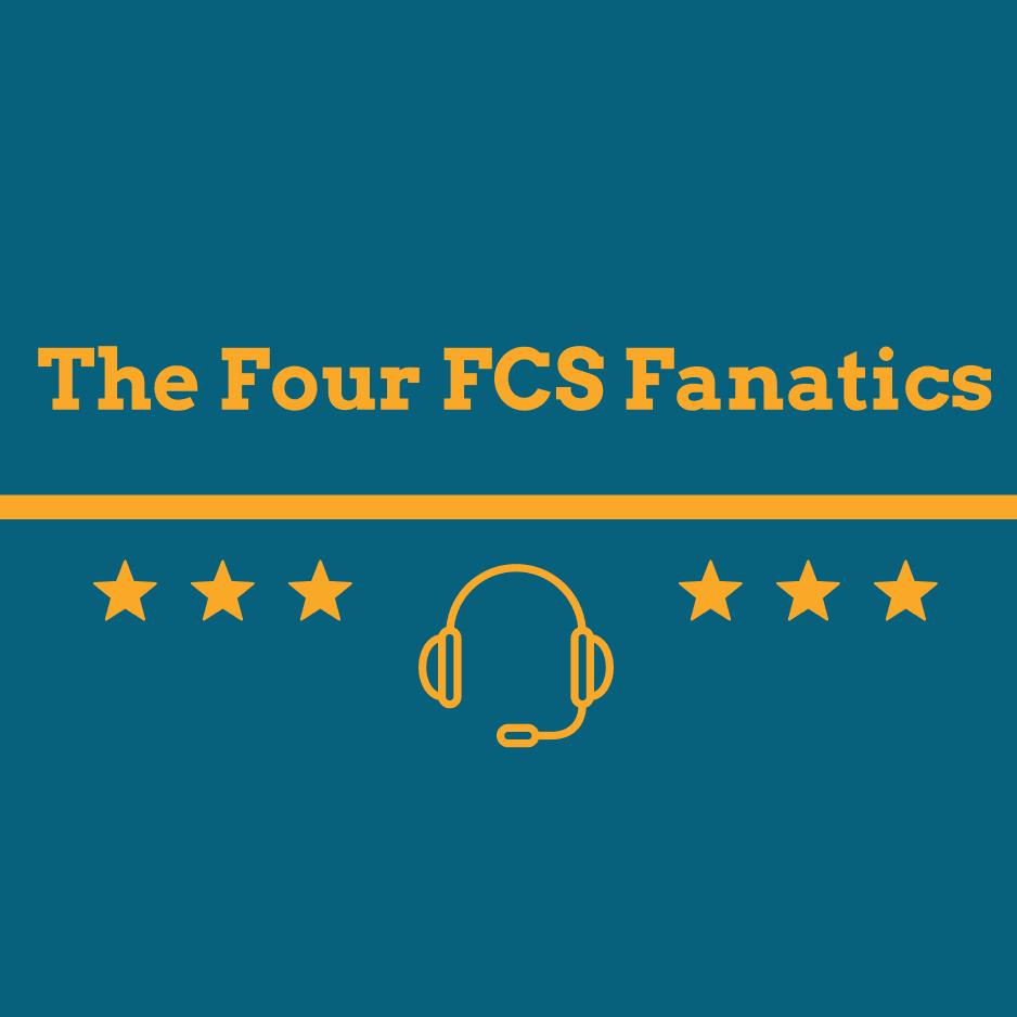 4 Fanatics.png