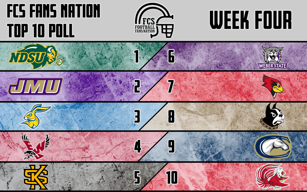 2018-FCS-Poll-Week-Four.png