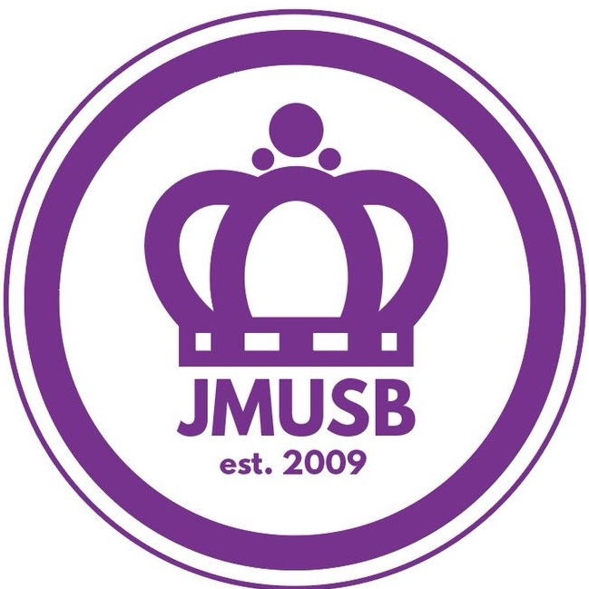 Topic: JMU Dukes