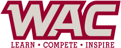 WAC logo provided by Wikipedia.