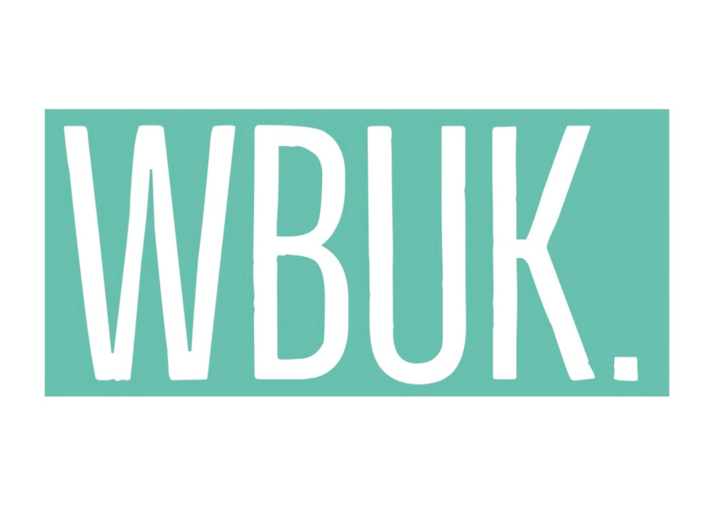 WB logo.jpg