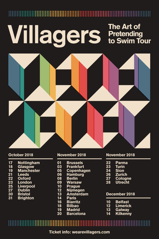 Villagers-Tour-Poster-FullDates.jpg