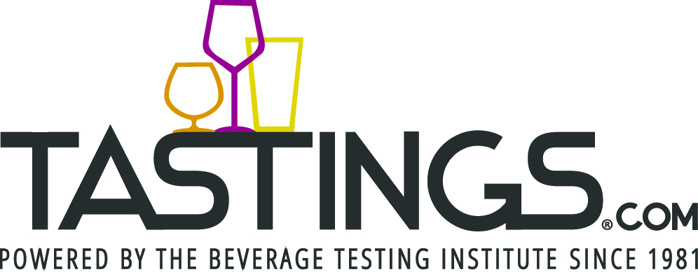 Tastingsdotcom Logo.jpg