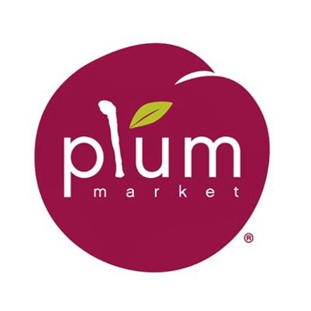 Oma's found a new home @plummarket in West Bloomfield!!! Perfect match for our all natural, gluten free, vegan friendly juice!!! #craftspirits @omasspirits #oma #puremichigan #cherries🍒 #allnatural #familyrecipe