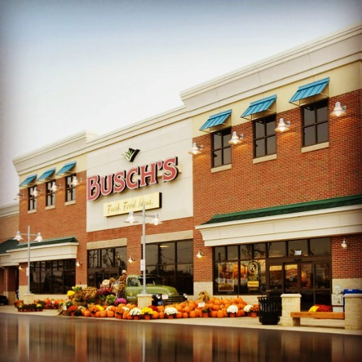 Oma's is now in the following @buschsmarket locations in the greater Detroit area.. ... -15185 Sheldon, Plymouth, MI 48170 -22385 Pontiac Trail, South Lyon, MI 48178 - more to come!! ... #welovelocal #omasspirits #craftspirits #detroit #buschs #drinklocal #puremichigan #michigancherries #legacy #oma #over300storesinMI #150cherriesineverybottle #🍒vodka