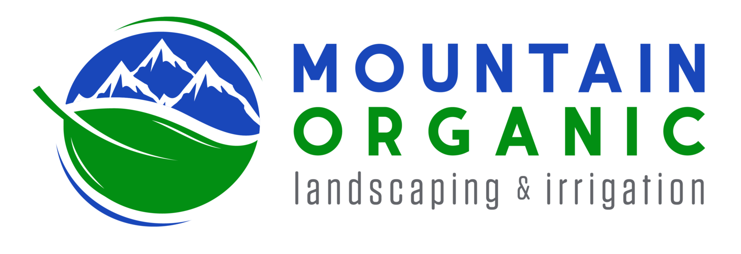 Mountain Organic Landscaping | Vail Valley Colorado