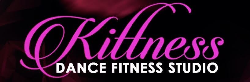 Kittness Dance Studio