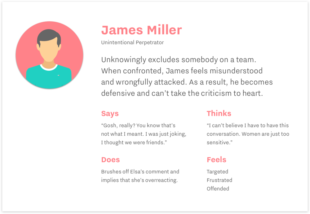 thinc-persona-james.png