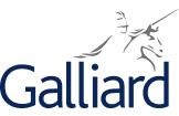 Galliard.jpg