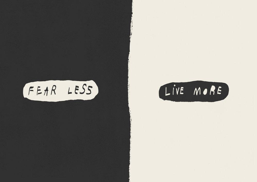 Postcard- Fear Less - Live More.jpg