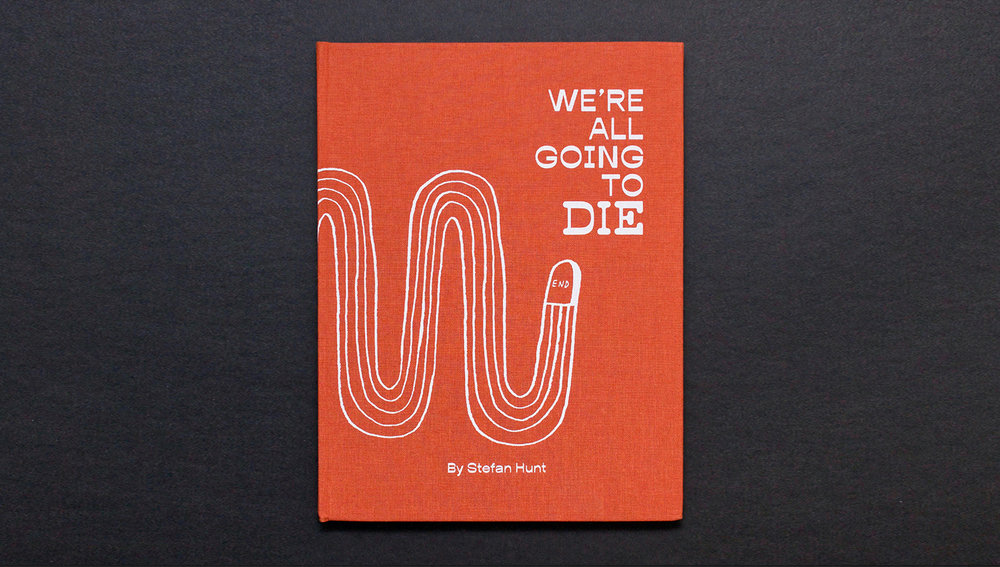WAGTD-BOOK (1).jpg