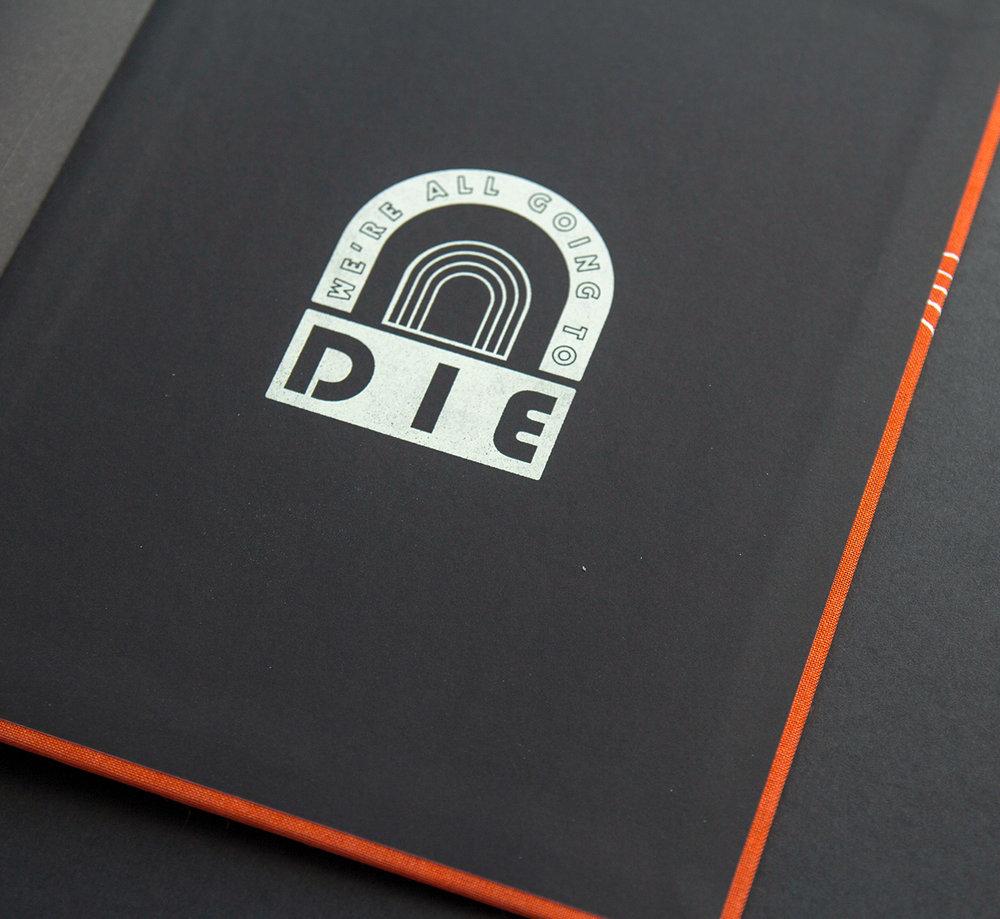 WAGTD-Book-1.jpg
