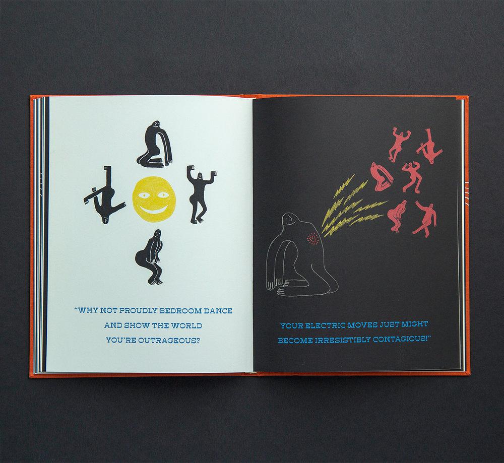 WAGTD-Book-2.jpg