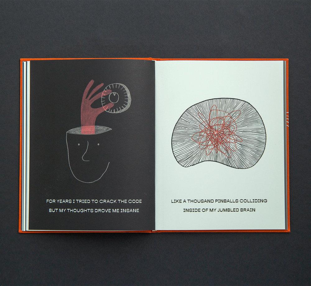WAGTD-Book-4.jpg