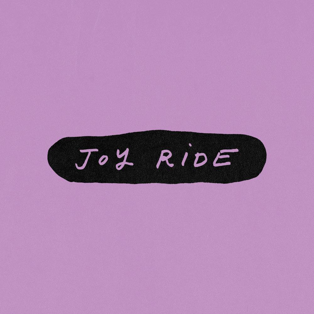 JOYRIDE3.jpg