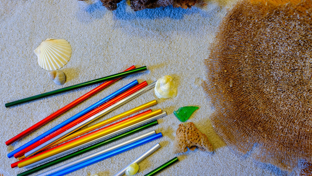 Sea-Straw.com aluminum eco-friendly straws (4 of 26).jpg