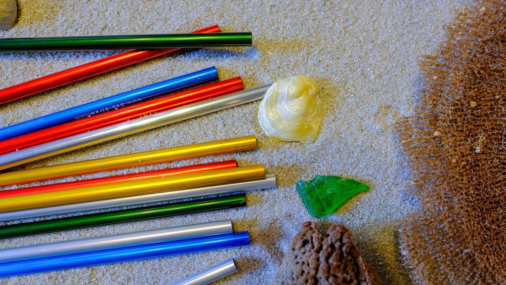 Sea-Straw.com aluminum eco-friendly straws (5 of 26).jpg